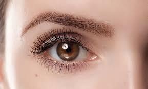 safe at home eyelash extension removal
