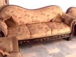 7 seater sofa olx karachi