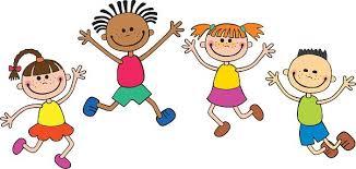 Beechwood Primary School: Positivity