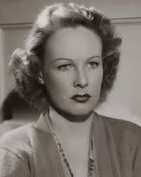 Wendy Barrie | Hollywood legends, Old hollywood glamour, Celebrities female