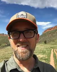 Wesley Bowman, Licensed Professional Counselor, Estes Park, CO, 80517 |  Psychology Today