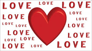 share beautiful love texts new free