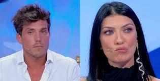 Uomini e Donne, anticipazioni: Dal Moro lascia, Giovanna sceglie ...