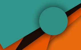 تحميل خلفيات تصميم المواد 4k دائرة خطوط خلفية خضراء الإبداعية