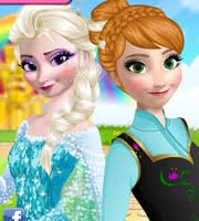 elsa and anna makeup agnesgames