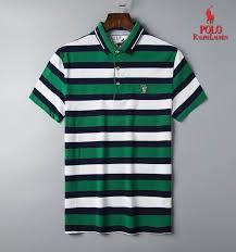 ralph lauren long sleeve shirts men
