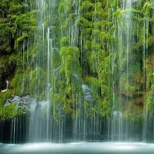 zmossbrae falls california spiritual quotes beautiful