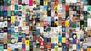 best books of npr