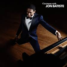 Jon Batiste - CHRISTMAS WITH JON BATISTE Out now on vinyl ...