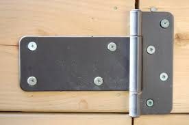 Choosing Contemporary Outdoor Gate Hardware The Art Of Doing Stuff