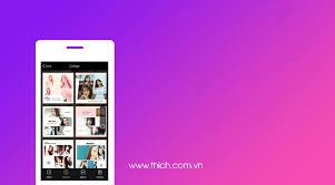 Phần mềm chỉnh sửa ảnh Photowonder Online trên PC, laptop, điện thoại