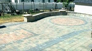 patio stones 24 24 sieg com co
