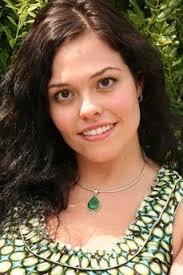 Dr. Ana Carla Smith, MD, Psychiatrist, Durham, NC, 27705 | Psychology Today