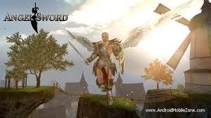 angel sword mod apk 1 0 5 mod money