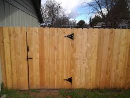 Dog Ear Quality Fence Company