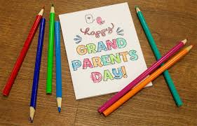 free and printable grandpa s day cards