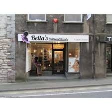 bella s kendal beauty salons yell