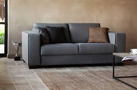 2 zits bank kensington sofa home