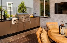 base cabinets for outdoor kitchens