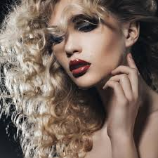 courses the makeup artist academy