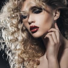 pathways in the makeup artist industry