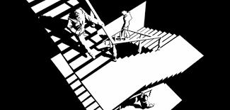 R.E.M.   Ryan Colucci   Spoke Lane Entertainment   Comics