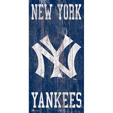 New York Yankees Wall Art Wayfair