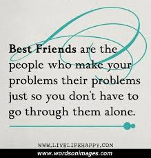 friendship problem quotes collection of inspiring quotes