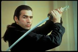 Duncan Macleod - About | Facebook