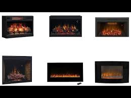 top 10 best fireplace inserts 2019