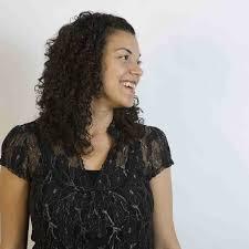 Sydex.net: People Search | Wendi Weinman, Jefferson Cruzz, Deanna Johnston