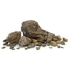 ADA - Manten Stones | Aquasabi - Aquascaping Shop