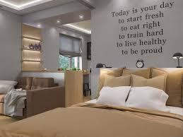 23 master bedroom wall art ideas