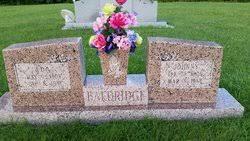 Ada Bowman Baldridge (1905-1981) - Find A Grave Memorial