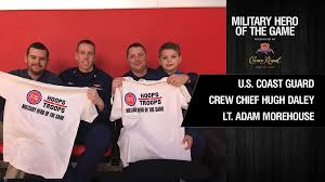 Detroit Pistons - We're honored to host United States... | Facebook