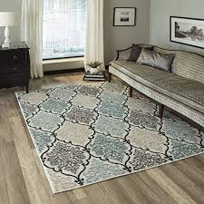 momeni rugs brooklyn heights collection