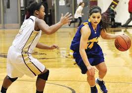 Kodiak girls suffer first loss of season, place third at Lady Lynx  Tournament | Local Sports | kodiakdailymirror.com