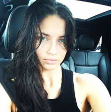 20 top victoria secret models with and