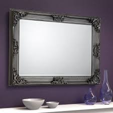 classicliving colfax pewter accent