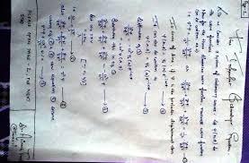 schrodinger wave equation for beginners
