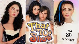 jackie that 70s show makeup hair