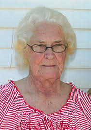 Obituary: Audra Lee Wilson (3/7/18) | Areawide Media