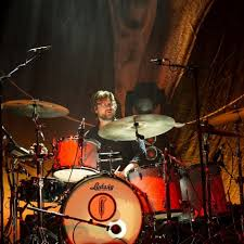 Istanbul Cymbals / Dave Smith