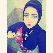 صور بنات مصريات تحميل صور بنات مصر اجمل بنات