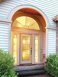 best entry doors 2019 decentria co