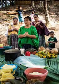 2017 Panorama de la seguridad alimentaria y nutricional en América Latina y  el Caribe