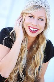 Abigail Mason