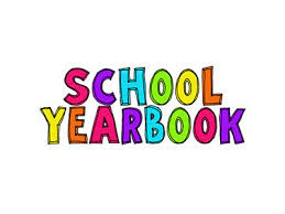 Yearbook Information - Lord Botetourt High School