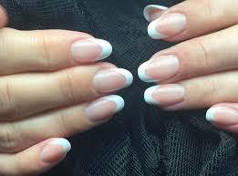 72 stylish acrylic nail design ideas