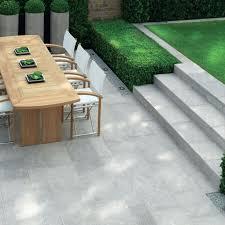 garden terrace design ideas